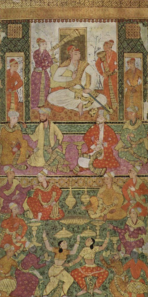Meister_des_Diwan-von-Hafiz-Manuskripts