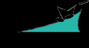 Logo der Musikschule Marburg