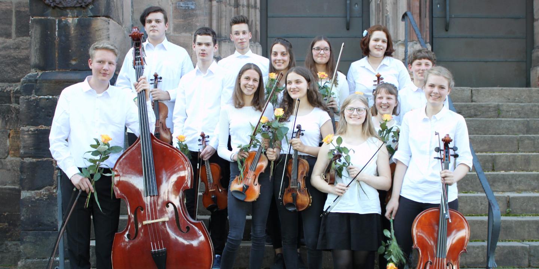 Foto Marburg&Musik